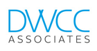 DWCC Associates