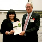 Push Pugs - Winner of the Apprentice Award