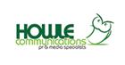 Howle Communications