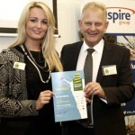 To The Nines - Second Prize Winner in the Impact on the Borough Category
