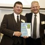 Best AV Deals - Finalist in the Best for Customer Experience Award