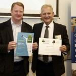 Secret Attic Software - Winner of the Apprentice Award