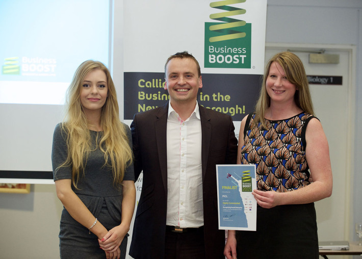 Business-Boost-Newcastle-2015-84