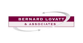 Bernard Lovatt and Associates