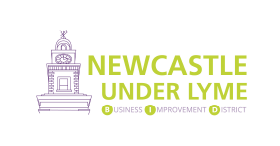 Newcastle Business Improvement District