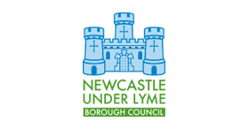 Newcastle-under-Lyme Borough Council