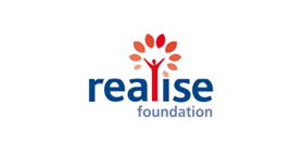 Realise Foundation