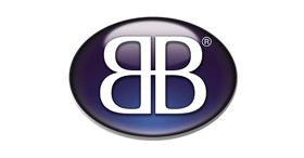 BforB Logo