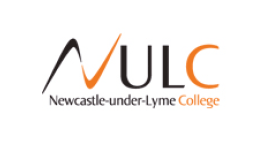 Newcastle under Lyme College