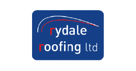 Rydale Roofing