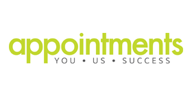 Appointments Logo