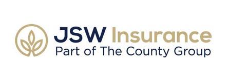 JSW Insurance