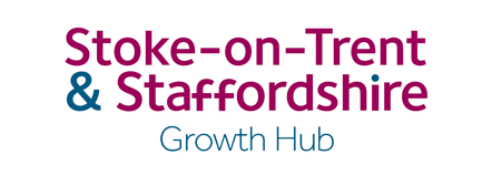 Stoke-on-Trent and Staffordshire Growth Hub