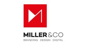 Miller&Co Creative