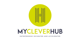 My Clever Hub