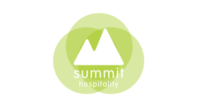 Summit Hospitality