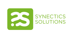Synectics Solutions